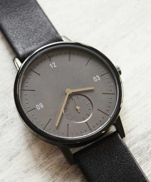 innovatorwatch Moderna/イノベータ―