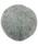 polcadot(ポルカドット)の「polcadot・バスクベレー/フェルトベレー(ハンチング/ベレー帽)」|詳細画像