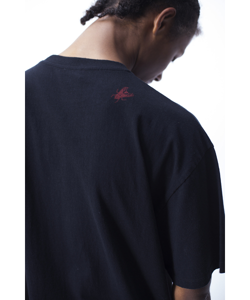 【Aries】PROJECT TEE