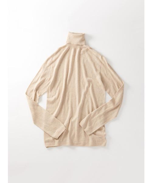 楽天 45RスーピマOG超ガーゼのタートルネックTシャツ(Tシャツ/カットソー) 45R(フォーティファイブアール)のファッション通販, ArteWitty:61c183cd --- infant.poicommunity.de