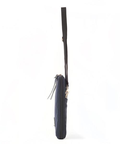 M3 TRIP SHOULDER