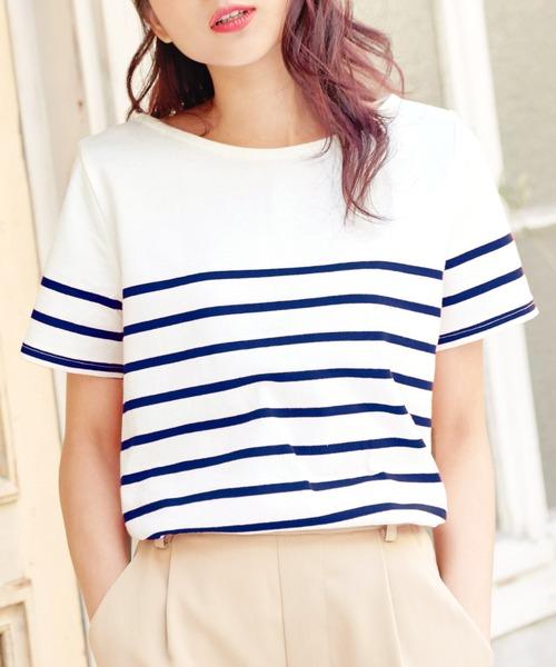 24d059691ad KOBE LETTUCE|コウベレタスのTシャツ/カットソー(無地)人気ランキング ...