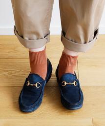 靴下屋(クツシタヤ)の靴下屋/ デオドラントゴム長ショートソックス(ソックス/靴下)
