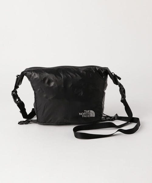 <THE NORTH FACE> TRVLCANISTER ショルダーバッグS