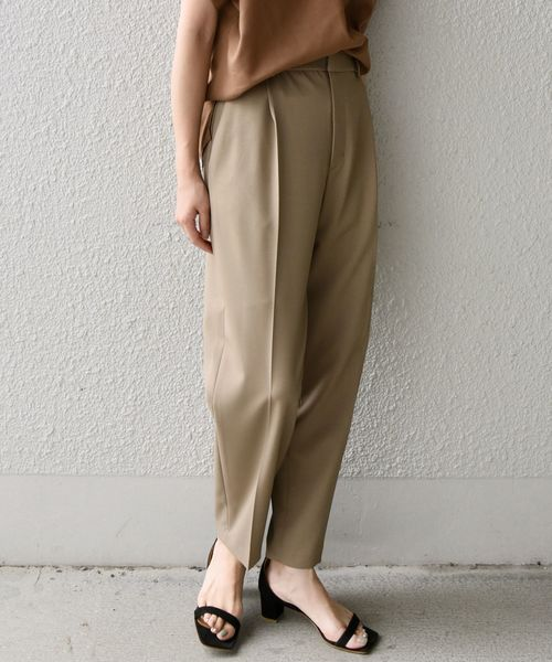 【ご予約品】 for SHIPS womenウエストゴムパンツ(パンツ)|SHIPS(シップス)のファッション通販, Bag shop WAKABAYASHI:6eabbf34 --- skoda-tmn.ru