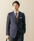「LIFE STYLE TAILOR SUITS ORI ST」
