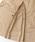 URBAN RESEARCH DOORS(アーバンリサーチドアーズ)の「コットンオーバートレンチコート(トレンチコート)」|詳細画像