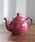 London Pottery(ロンドンポッタリー)の「ティーポット 2Cup(食器)」|ピンク