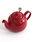 London Pottery(ロンドンポッタリー)の「ティーポット 2Cup(食器)」|詳細画像