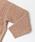 URBAN RESEARCH(アーバンリサーチ)の「ケーブルルーズニット(ニット/セーター)」 詳細画像