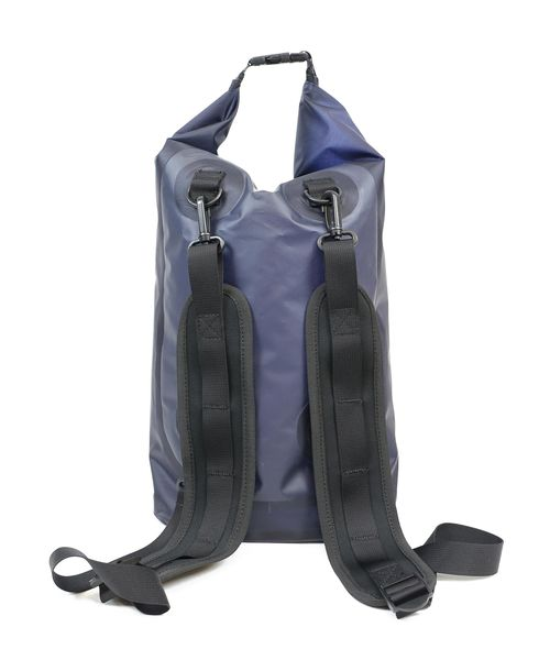【worm design lab/ワーム デザイン ラボ 】'DRY PACK'serise -GEAR  MULTIPACK M