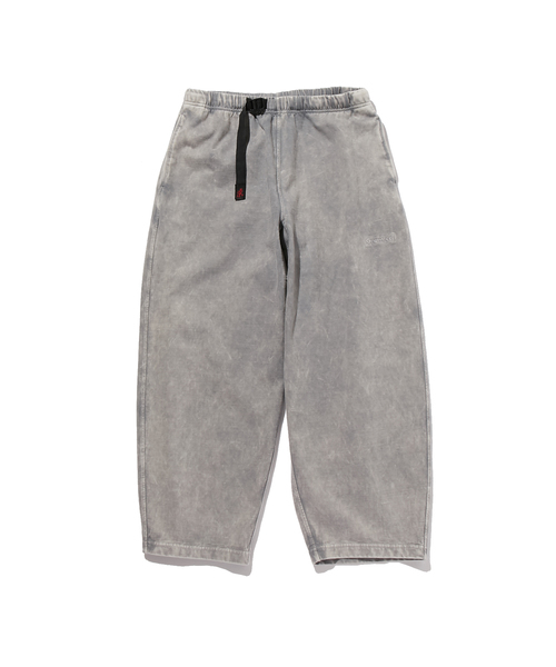N.HOOLYWOOD SPRING & SUMMER 2019 COLLECTION LINE N.HOOLYWOOD × GRAMiCCi COLLABORATION PANTS