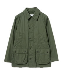 Barbour(バーブァー)の【WEB限定】Barbour / BEDALE SL コットンナイロン ジャケット(ブルゾン)