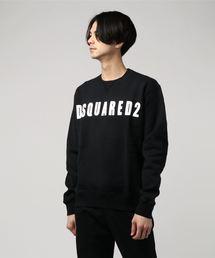 https://zozo.jp/shop/dsquared2/goods/40431775/?did=67867190
