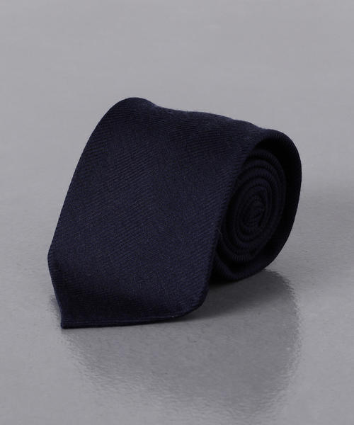 【限定セール!】 <Fratelli Luigi ツイル (フラテッリ > ARROWS ルイージ) > ツイル ソリッドタイ(ネクタイ)|UNITED ARROWS(ユナイテッドアローズ)のファッション通販, リサイクルマート:8a2c70e7 --- steuergraefe.de