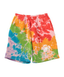 CHERRY LOS ANGELES(チェリー ロサンゼルス)TIE DYE SHORTS■■■
