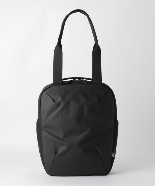 <Aer(エアー)> WORK TECH TOTE/バッグ