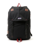 FREAK'S STORE | patagonia/パタゴニア ARBOR PACK 26L                  (バックパック/リュック)