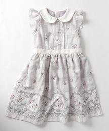 718455c3f5585 axes femme axes femme KIDSのファッション通販 - ZOZOTOWN