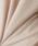 GALLARDAGALANTE(ガリャルダガランテ)の「ピーチサテンシャツワンピース(シャツワンピース)」 詳細画像