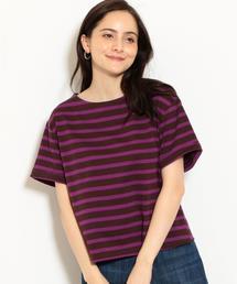 SC バスクテンジク Tシャツ ◆