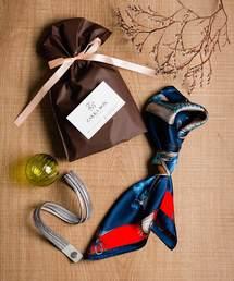 ファッション雑貨(ファッションザッカ)の「Petit Gift (2,600円+tax)(福袋/福箱)」