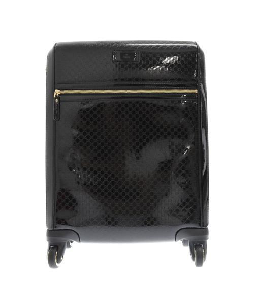 new arrival 268e6 a4c57 キャリーケース スーツケース キャリーバッグ