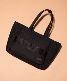 BRIEFING(ブリーフィング)のBRIEFING / ブリーフィング 別注 SLIM ARMOR TOTE(ショルダーバッグ)