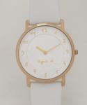 LM02 WATCH(腕時計)