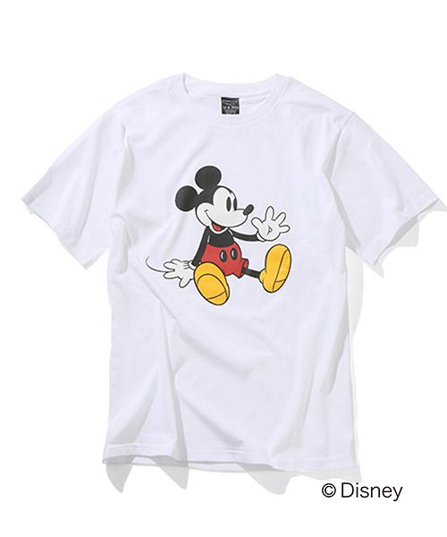 Ping Pop Boys Shark T-Shirt