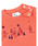 LaStella(ラステラ)の「お家ptベビーロンT(Tシャツ/カットソー)」|詳細画像