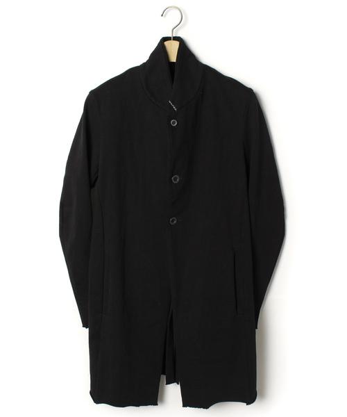 春のコレクション 【ブランド古着】コート(その他アウター)|The Viridi-anne(ザヴィリディアン)のファッション通販 The - USED, kemari87:5bee676e --- dpu.kalbarprov.go.id