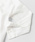 URBAN RESEARCH DOORS(アーバンリサーチドアーズ)の「リネンAラインブラウス(シャツ/ブラウス)」|詳細画像