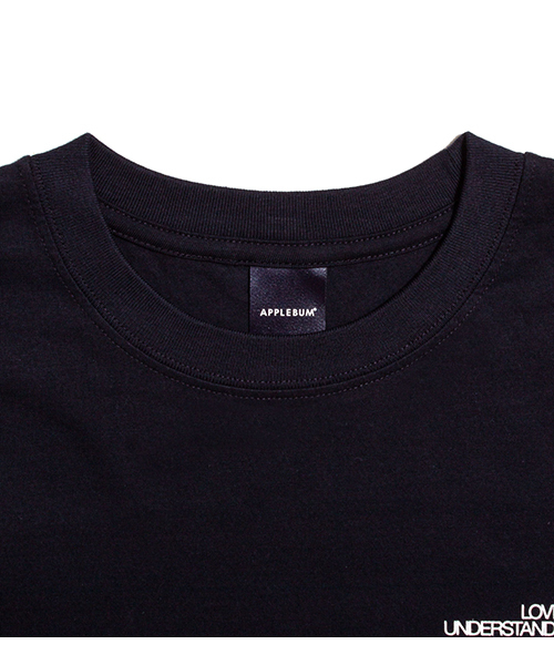 'Sunshine' L/S T-shirt