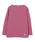 Ray BEAMS(レイビームス)の「ORCIVAL / ボーダー ロングスリーブ プルオーバー�A(Tシャツ/カットソー)」|詳細画像