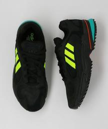 <adidas Originals> YUNG-1 TRAIL/ヤング1