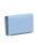 TOPKAPI(トプカピ)の「CLASSICO[クラシコ]角シボ型押し・名刺入れ(名刺入れ)」|詳細画像