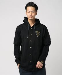 AAPE BY A BATHING APE(エーエイプバイアベイシングエイプ)のAAPE FANCY LONG TEE(Tシャツ/カットソー)
