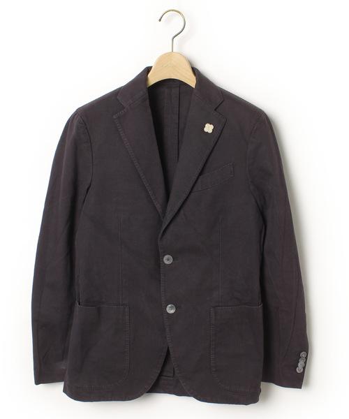【お1人様1点限り】 【セール/ブランド古着】スーツ(セットアップ)|LARDINI(ラルディーニ)のファッション通販 - USED, 丸源のこだわり飲料:8b7b452b --- reizeninmaleisie.nl