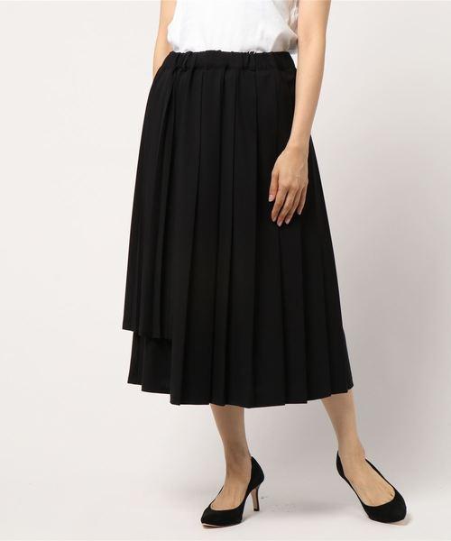 【開店記念セール!】 トラディーチェック(スカート)|FRAPBOIS(フラボア)のファッション通販, ぶつだんや 鳳仙堂:598c6fa4 --- blog.buypower.ng