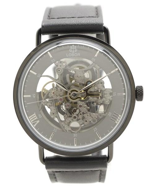【年中無休】 腕時計, RainbowRabbit 21d6677b