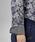 Ted Baker(テッドベーカー)の「PANDAR ボタニカルプリント シャツ(シャツ/ブラウス)」 詳細画像