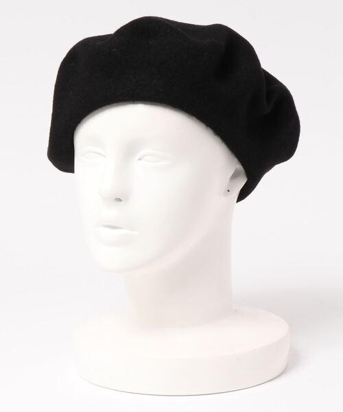 CZECH ベレー帽