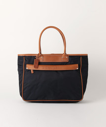 Felisi(フェリージ)の<FELISI(フェリージ)> TOTE(トートバッグ)