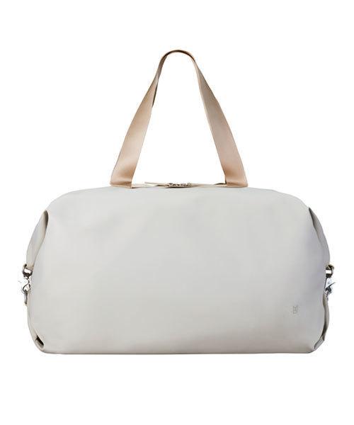 海外並行輸入正規品 SHOPLAGOPUS WPボストンバッグ(ボストンバッグ)|MILESTO(ミレスト)のファッション通販, ZECOO COLOR:018d678a --- 5613dcaibao.eu.org