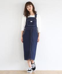 【新色登場】SMITH(スミス)ジャンパースカート