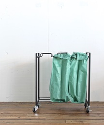 journal standard Furniture (ジャーナルスタンダードファニチャー)の【ZOZOTOWN限定】 DUST WAGON ^(ダストボックス)