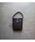 Creed(クリード)の「s-matt < エスマット > ミニトート(トートバッグ)」|ブラック