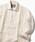 SHIPS(シップス)の「SC: BAIRD MCNUTT リネン リラックス 7スリーブ カプリ シャツ(シャツ/ブラウス)」|ベージュ