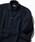 SHIPS(シップス)の「SC: BAIRD MCNUTT リネン リラックス 7スリーブ カプリ シャツ(シャツ/ブラウス)」|ネイビー